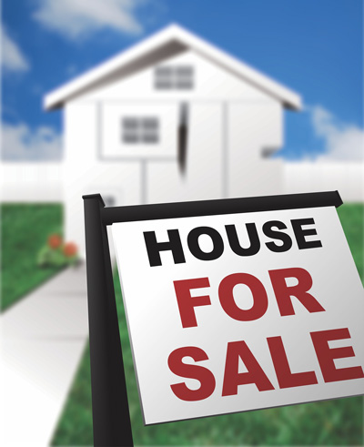 Let Appraise Colorado Inc help you sell your home quickly at the right price